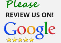 Please  REVIEW US ON!