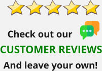 And leave your own! CUSTOMER REVIEWS Check out our